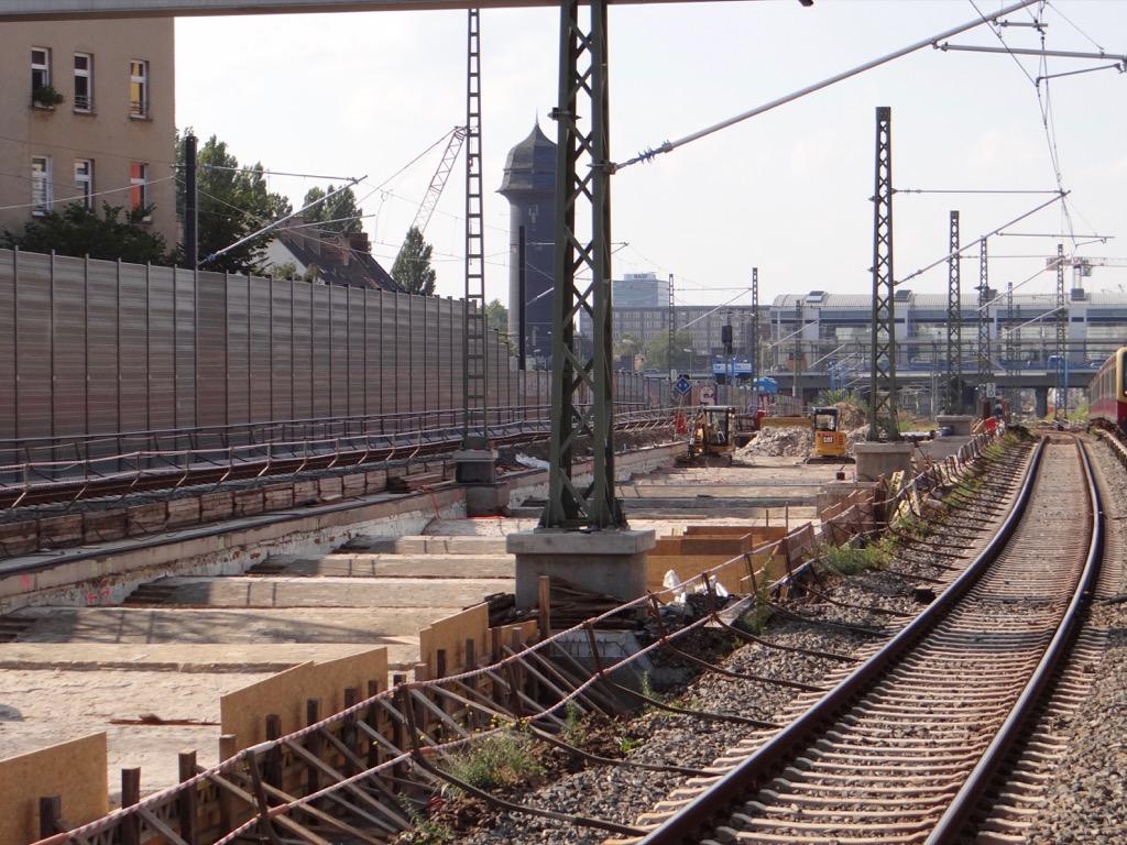 Viadukt Rummelsburg