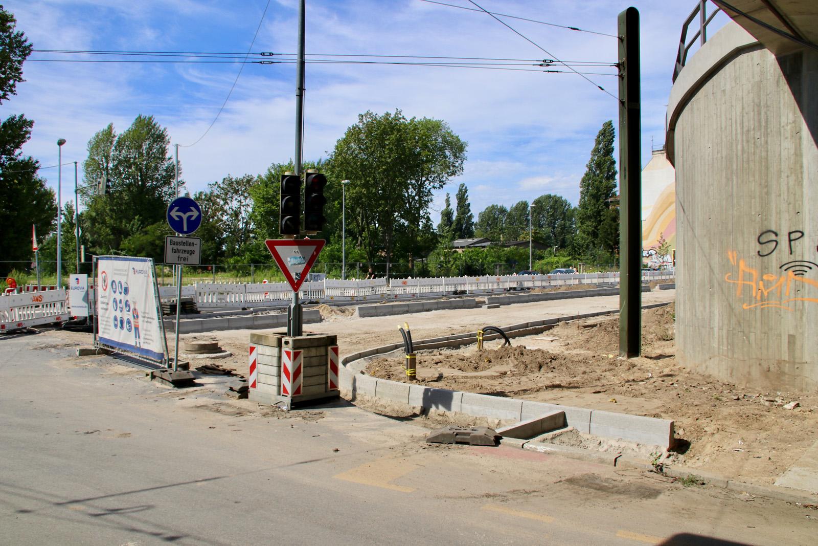 baustelle-ostkreuz-august-2017-07.jpg