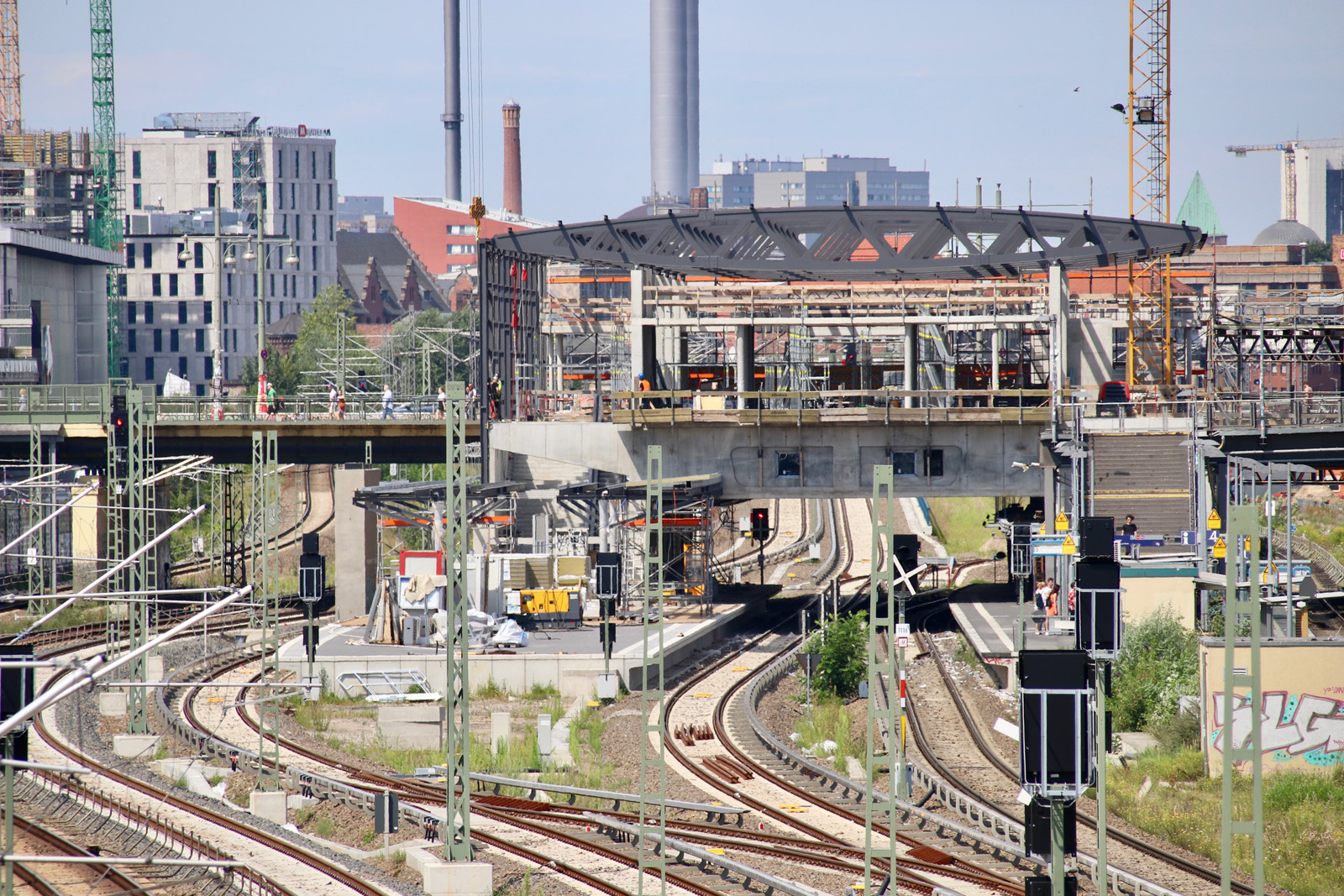 baustelle-ostkreuz-august-2017-25.jpg