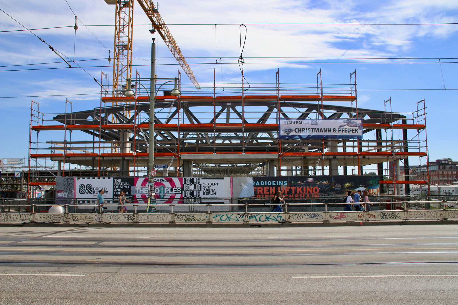 baustelle-ostkreuz-august-2017-42.jpg